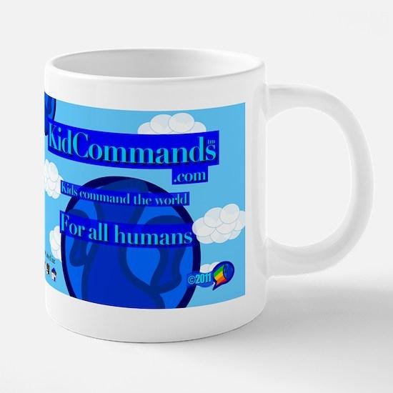 081611033824KcmsMug.png 20 oz Ceramic Mega Mug