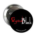 CynicalBlack Logo Button