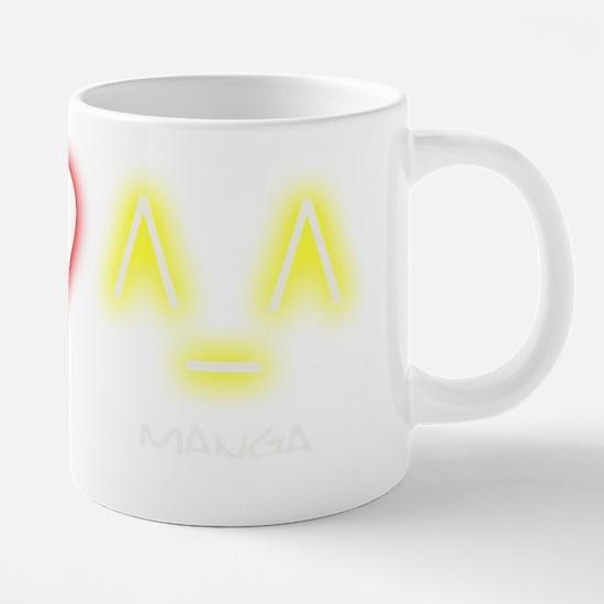 PLM-cropped.png 20 oz Ceramic Mega Mug