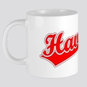8DRE-W0172 20 oz Ceramic Mega Mug
