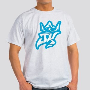 Jaya 7 Light T-Shirt