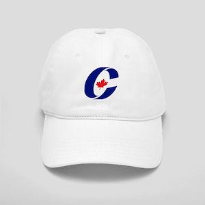 Conservative Party Cap