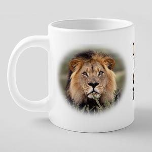 mugloin.png 20 oz Ceramic Mega Mug