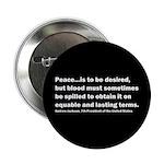 Andrew Jackson Quote 2.25