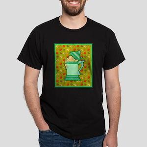 OKtoberfest Best Dark T-Shirt