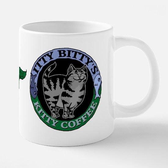 ibkmug.jpg 20 oz Ceramic Mega Mug