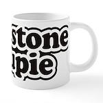 gravgroupie_10x3_75.png 20 oz Ceramic Mega Mug