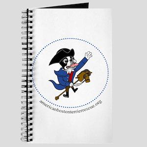 Paul Revere Journal