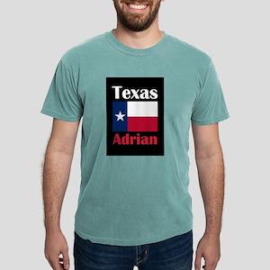 Adrian TX T-Shirt