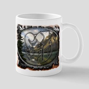 BLUEGRASS MTN Mug