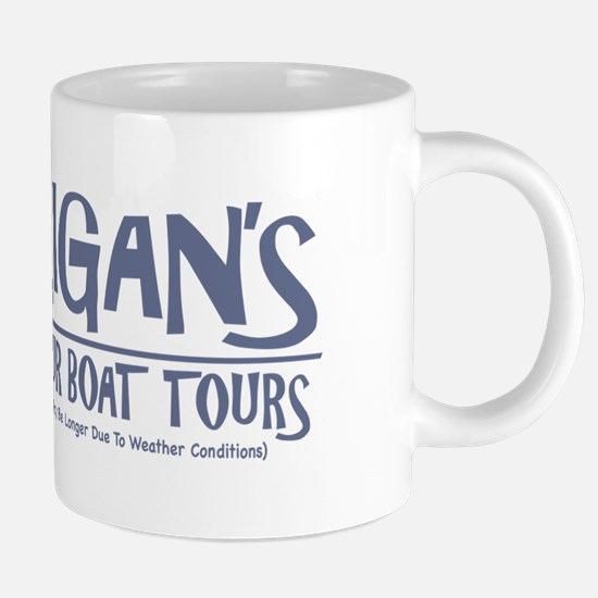 gilligansblue.png 20 oz Ceramic Mega Mug
