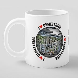 ilcem3_mug 20 oz Ceramic Mega Mug