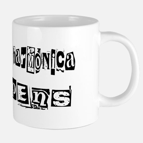 wg202_Playing-Harmonica.png 20 oz Ceramic Mega Mug