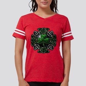 St. Patrick's Day Celtic Kno T-Shirt
