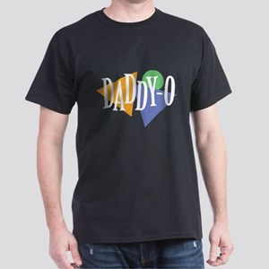 Daddy-O Dark T-Shirt