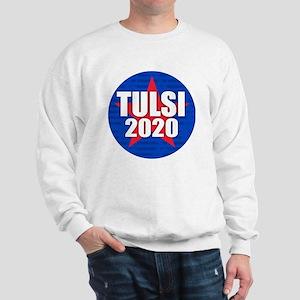 Tulsi Gabbard 2020 Sweatshirt