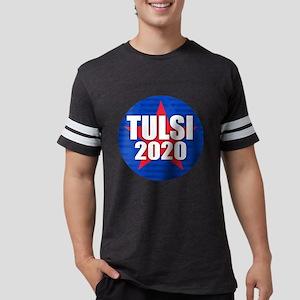 Tulsi Gabbard 2020 T-Shirt
