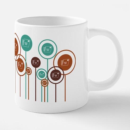 wg337_Postal-Service.png 20 oz Ceramic Mega Mug