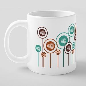 wg427_Sushi 20 oz Ceramic Mega Mug