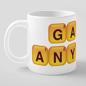 game_anyone.png 20 oz Ceramic Mega Mug