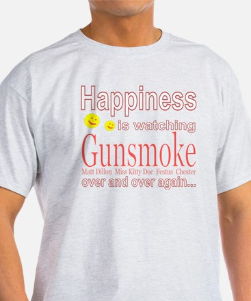 Cute Movies and tv T-Shirt