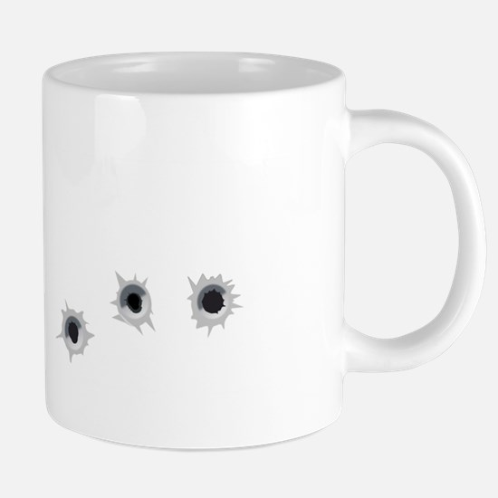 Battle-Fields.com Mugs 20 oz Ceramic Mega Mug