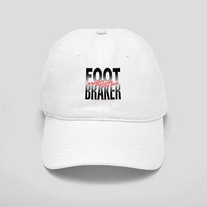 Footbraker: Thinkin' Outside Cap