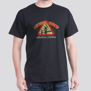 SFA Medical Dark T-Shirt
