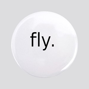 """fly 3.5"""" Button"""