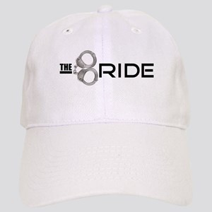 The Bride Cap