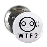 WTF Face Button