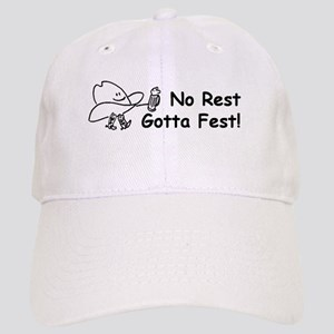 Gotta Fest Cap