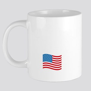 ImpeachTrump2C 20 oz Ceramic Mega Mug