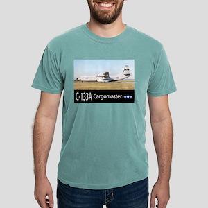 C-133 Cargomaster Aircraf T-Shirt