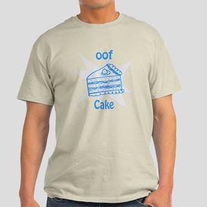 Umf Cake