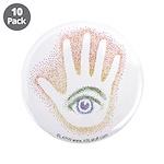Rainbow Petro EyeHand 3.5