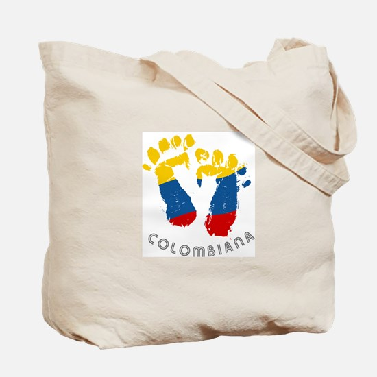 COLF10629 Tote Bag