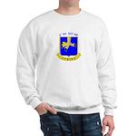 6/502 INF Sweatshirt