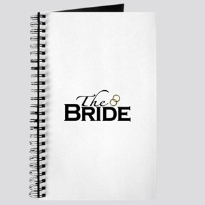 The New Bride Journal