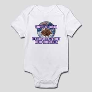 b0dae2be831 Chocolate Snickers Baby Clothes   Accessories - CafePress
