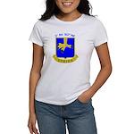 5/502 INF Women's T-Shirt