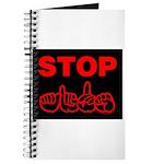 Stop AIDS Journal