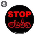 Stop AIDS 3.5