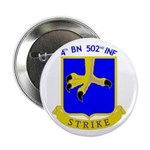 4/502 INF Button