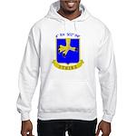 4/502 INF Hooded Sweatshirt