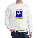 4/502 INF Sweatshirt