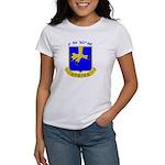 4/502 INF Women's T-Shirt
