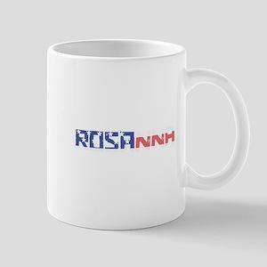 Rosanna Mugs