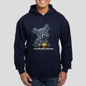 Black Skye Event Hoodie (dark)