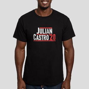 Julian Castro 2020 T-Shirt